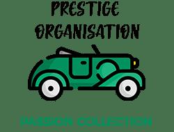 Prestige Organisation